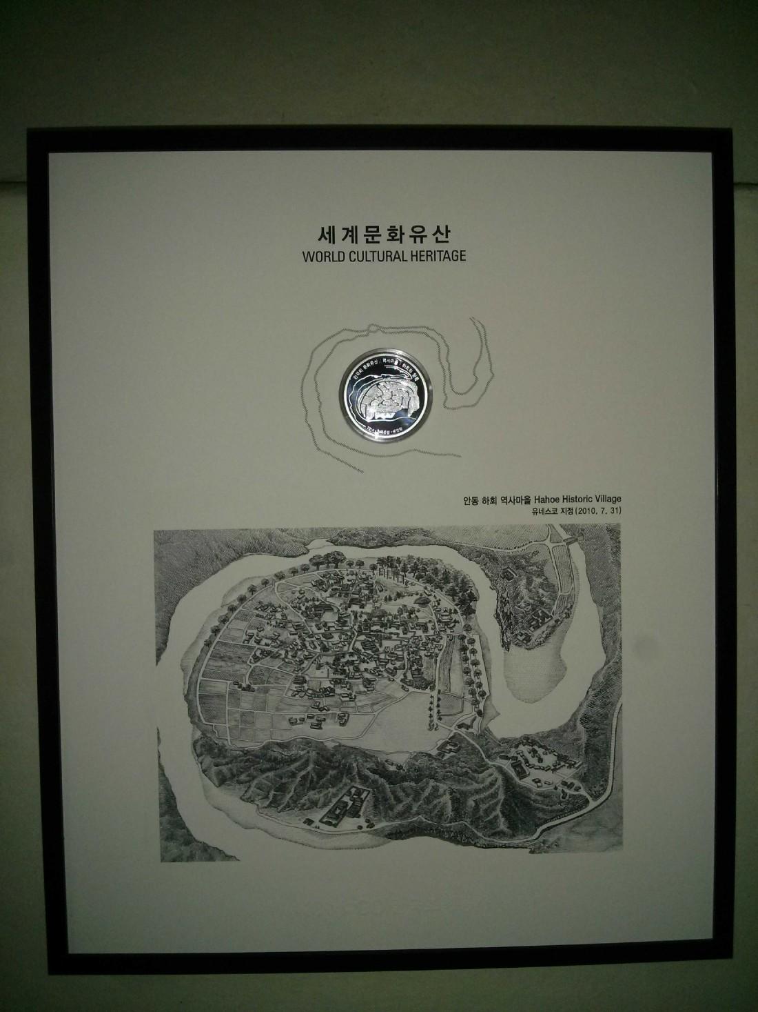 CAM02003.jpg